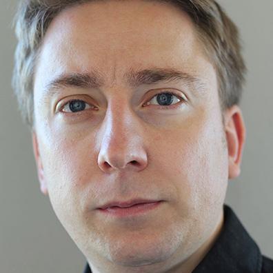 Pavel Horáček Image