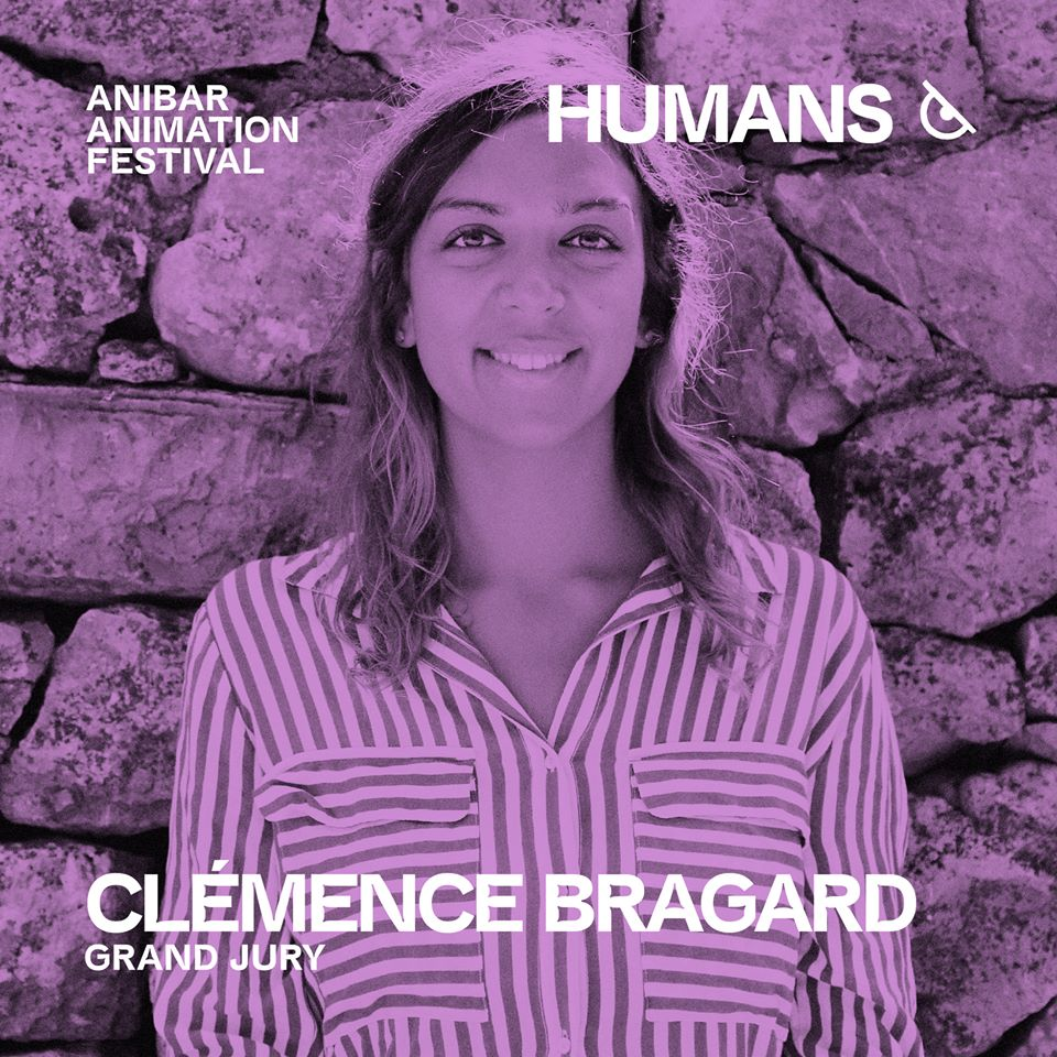 Clémence Bragard Image