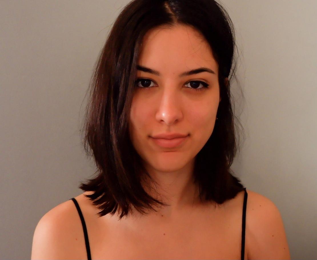 Lorna Çekixhi Image